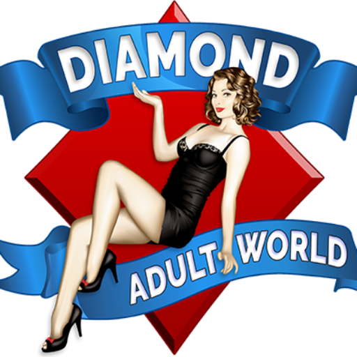 diamond adult world grover beach