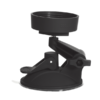 Doc-Johnson-Main-Squeeze-Suction-Cup-Accessory