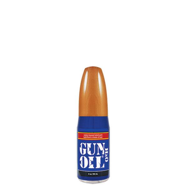 Gun-Oil-H2O-2oz