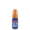 Gun-Oil-H2O-4oz