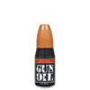 Gun-Oil-Silicone-8oz