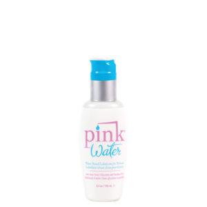 Pink-Water-3.3oz