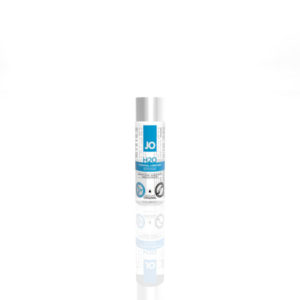 System-Jo-H2O-Original-2oz-60ml