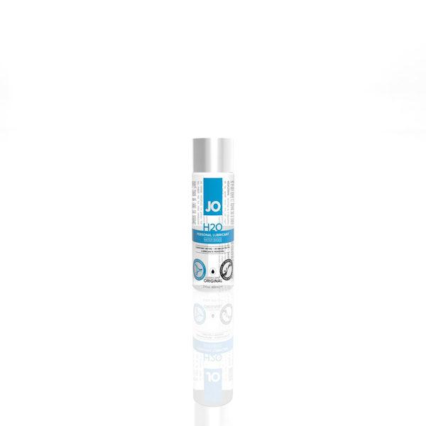 System-Jo-H2O-Original-2oz-60ml