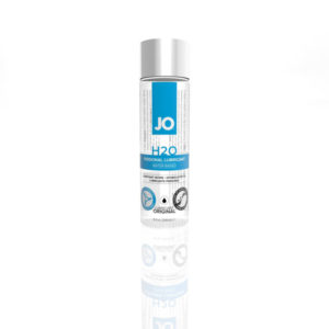 System-Jo-H2O-Original-8oz-240ml