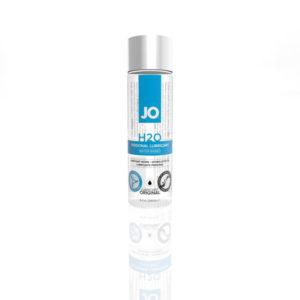 System-Jo-H2O-Original-8oz-240ml