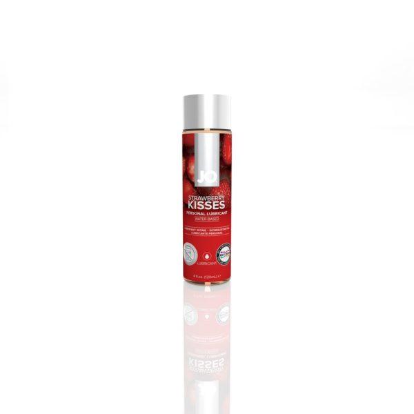 System-Jo-H2O-Strawberry-Kisses-4oz-120ml