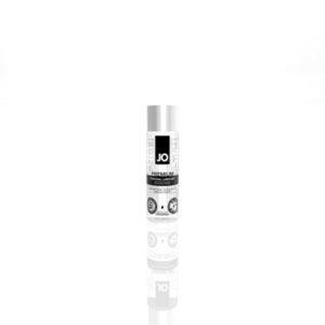 System-Jo-Premium-Classic-2oz-60ml