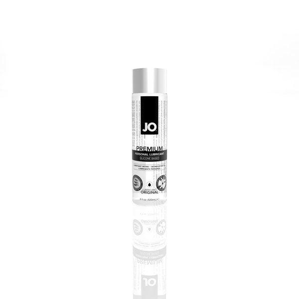 System-Jo-Premium-Classic-4oz-120ml