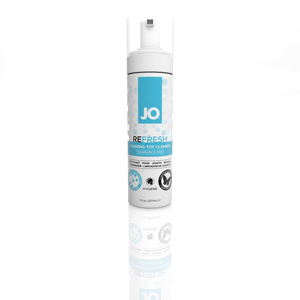 System-Jo-Refresh-Foaming-Toy-Cleaner-7oz-207ml