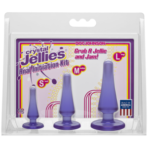 Doc-Johnson-Crystal-Jellies-Anal-Initiation-Kit-Purple