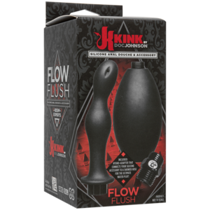 Doc-Johnson-Kink-Flow-Full-Flush-Silicone-Anal-Douche-Accessory