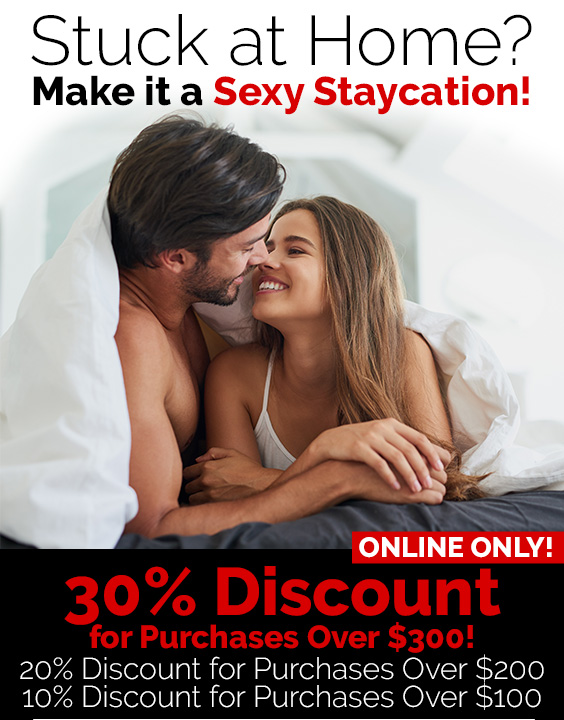 Sexy Stayction Romantic Couple Couple